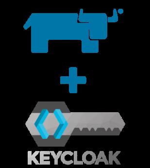 Rancher & Keycloak authentication backend setup